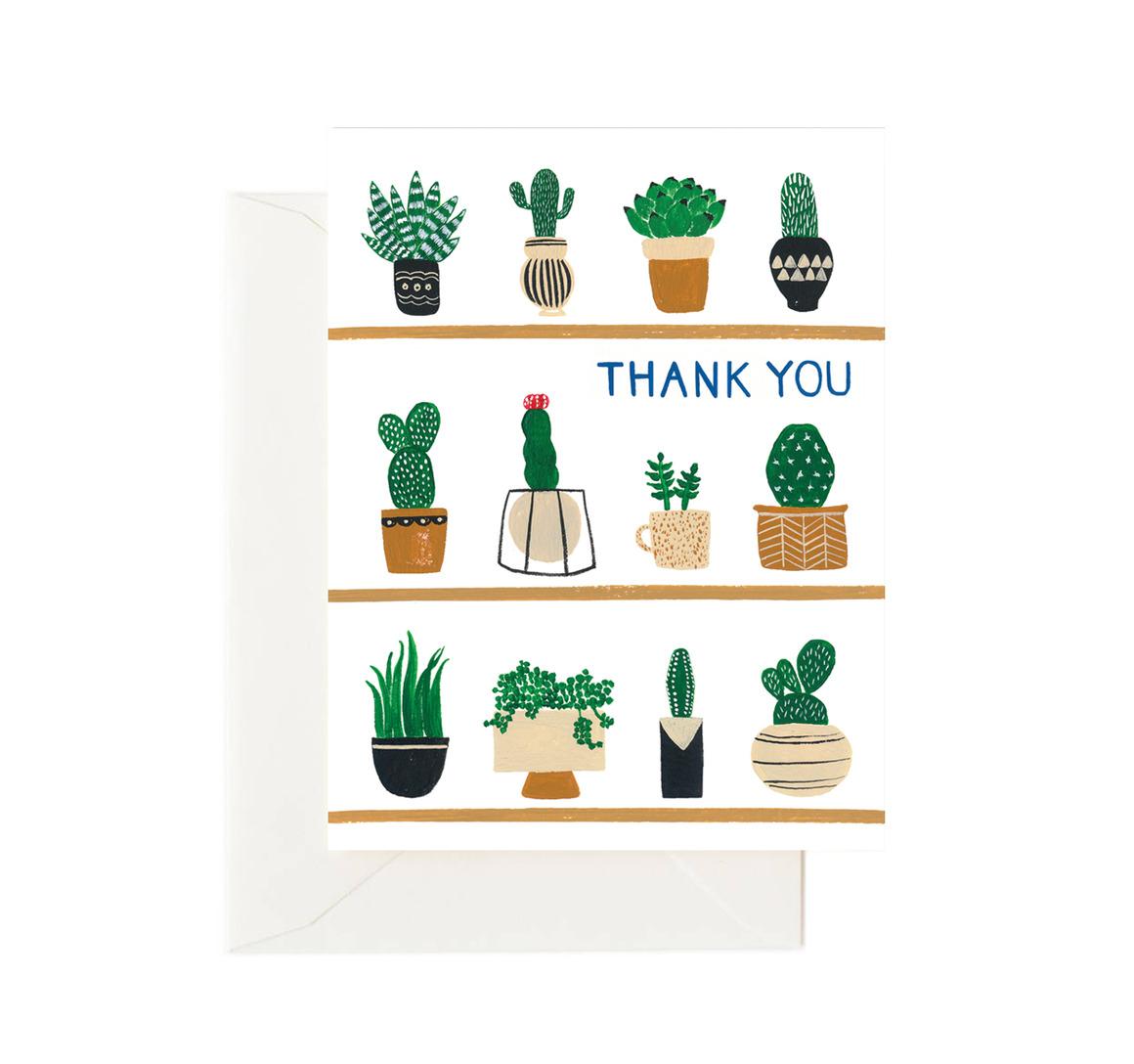 Plant Shelfie (Box of 8)   Trada Marketplace