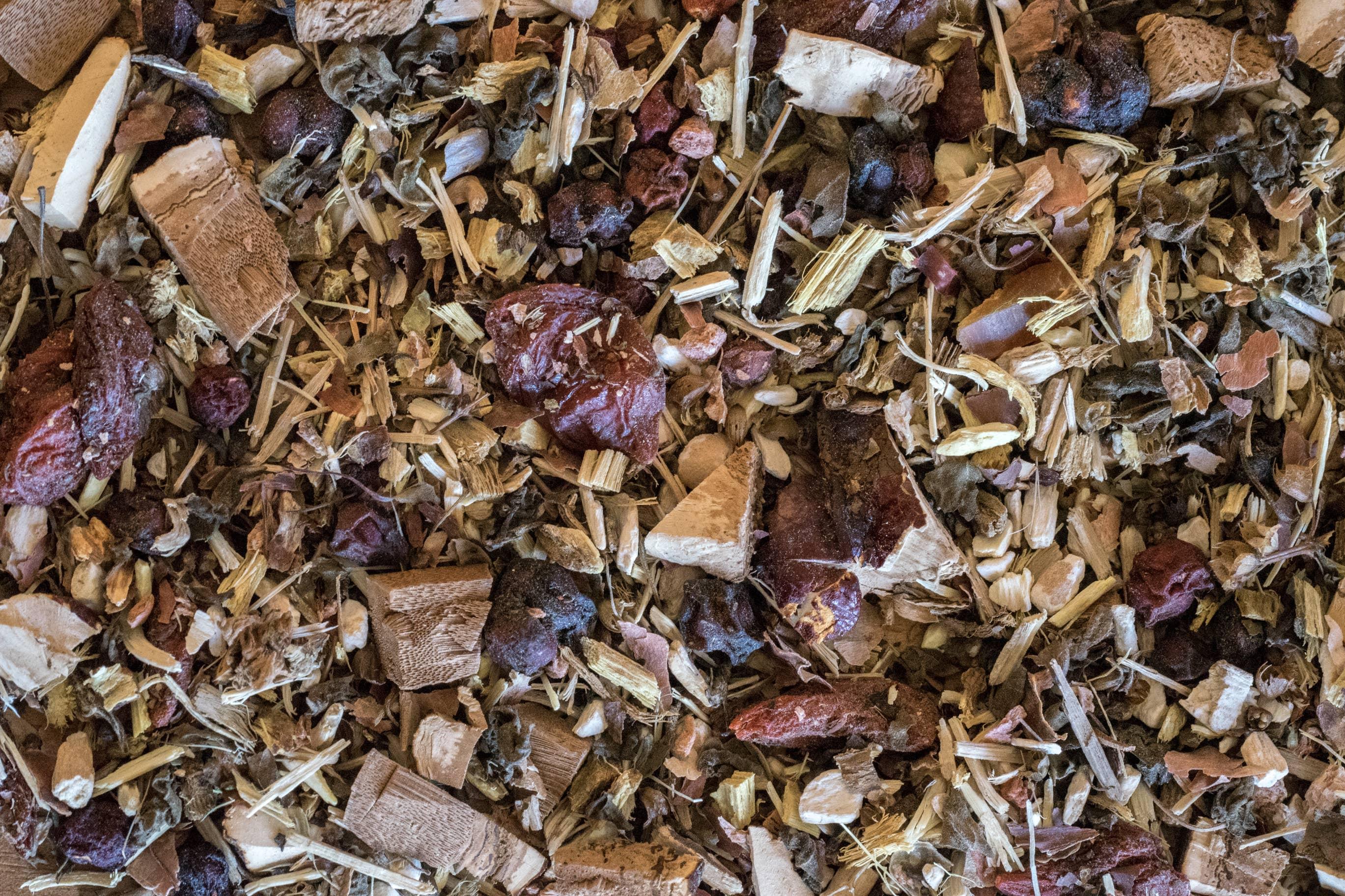 Adapt Herbal Tea | Trada Marketplace