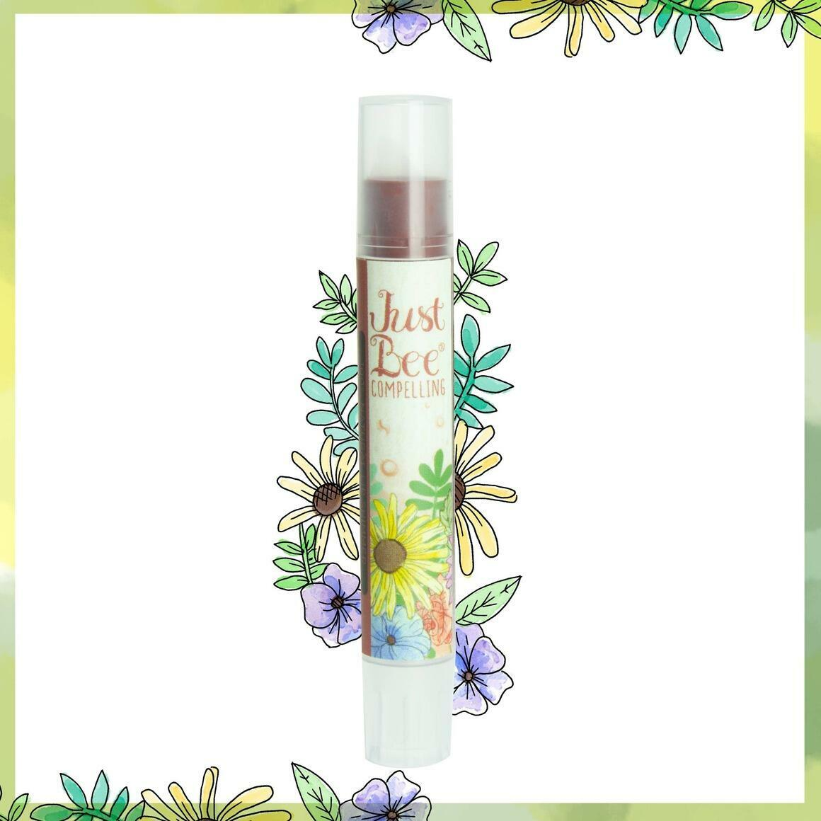 Just Bee Compelling - Lip Shimmer - Refill | Trada Marketplace