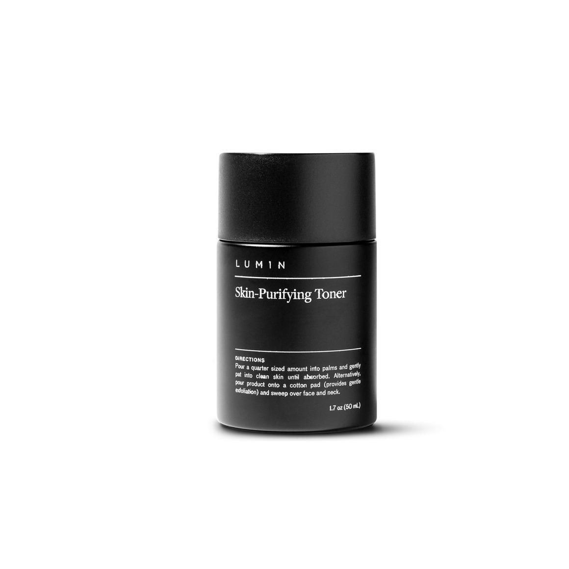 Skin-Purifying Toner | Trada Marketplace
