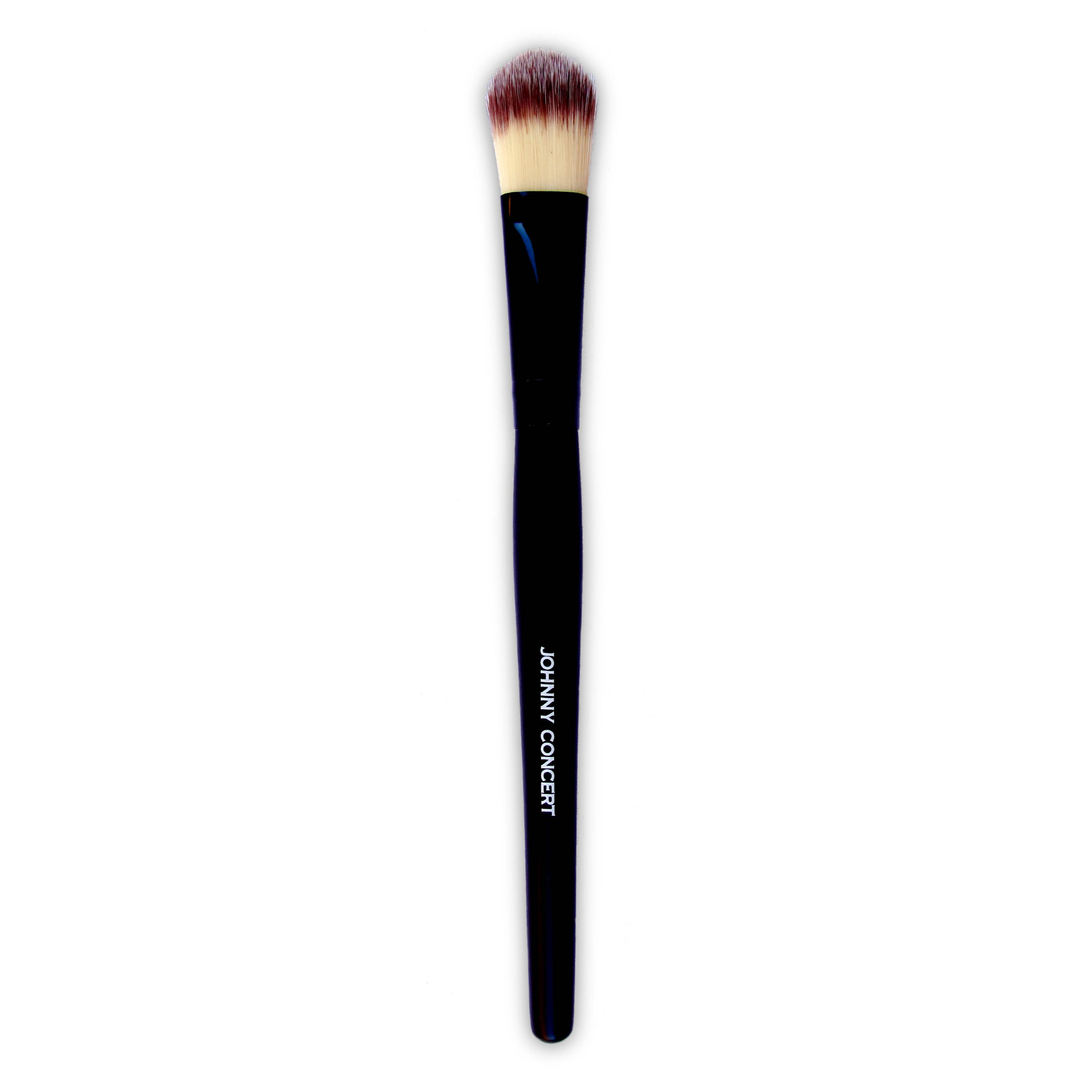 DRIPS - Highlighting Brush | Trada Marketplace