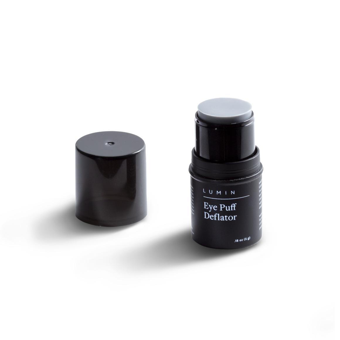 Eye Puff Deflator | Trada Marketplace