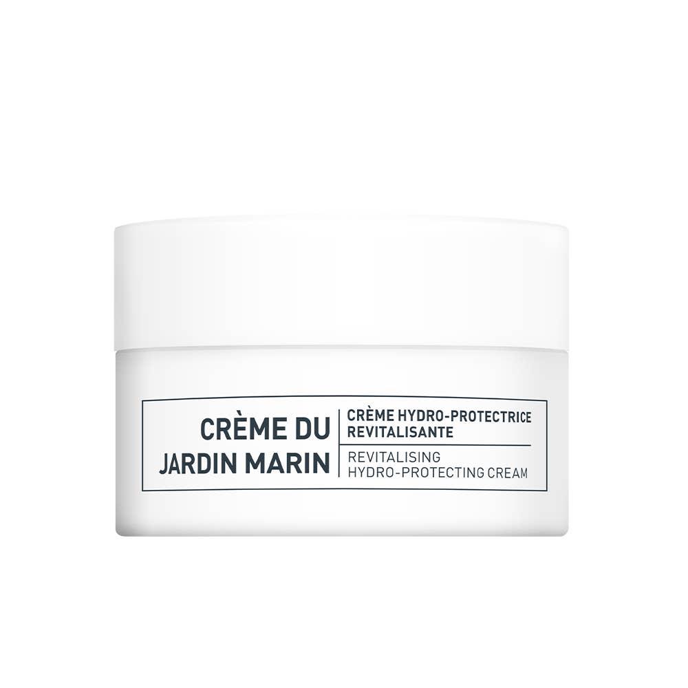 Energize - Revitalising Hydro-Protecting Cream - Marin | Trada Marketplace