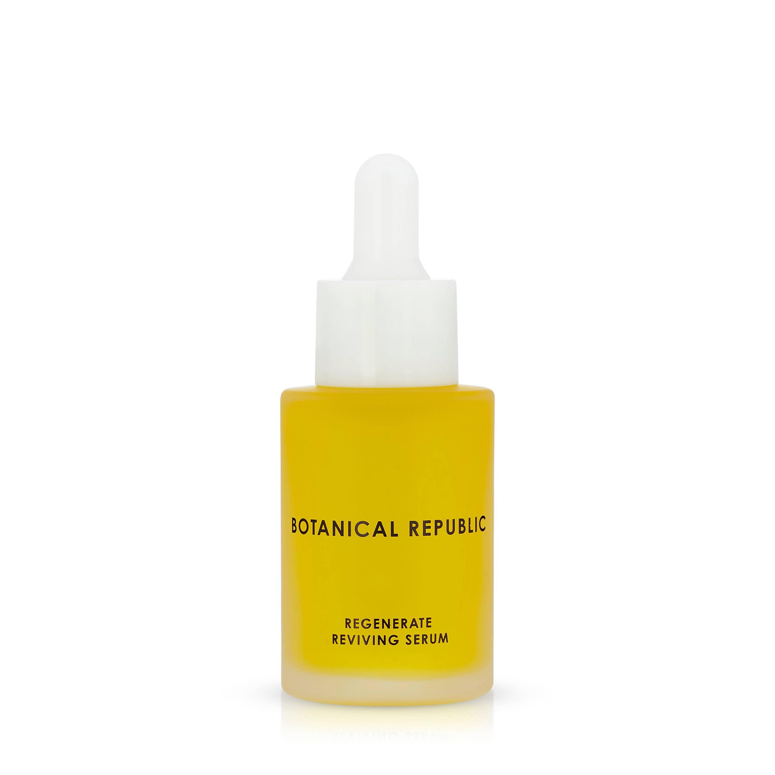 Regenerate Reviving Serum 1 oz | Trada Marketplace