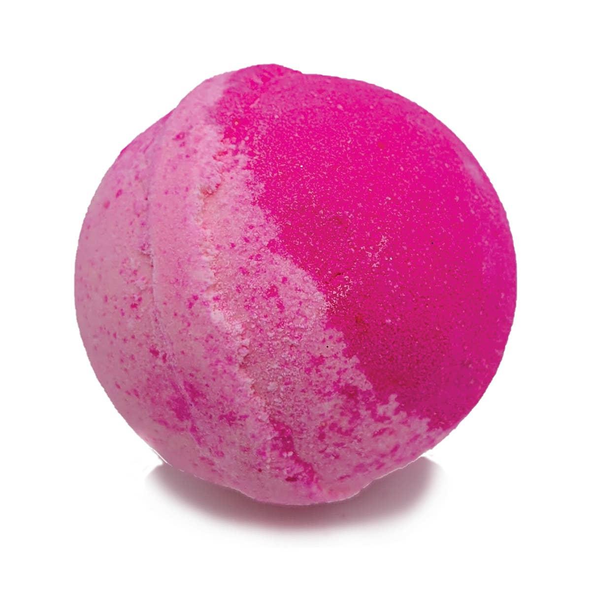 Evolve - Bath Bomb - Pearberry | Trada Marketplace