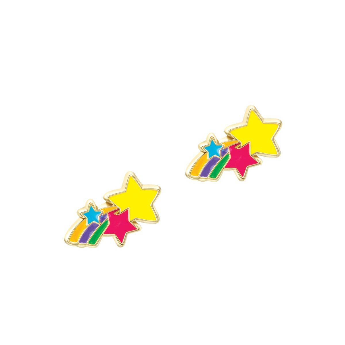 Shooting Stars Cutie Stud | Trada Marketplace