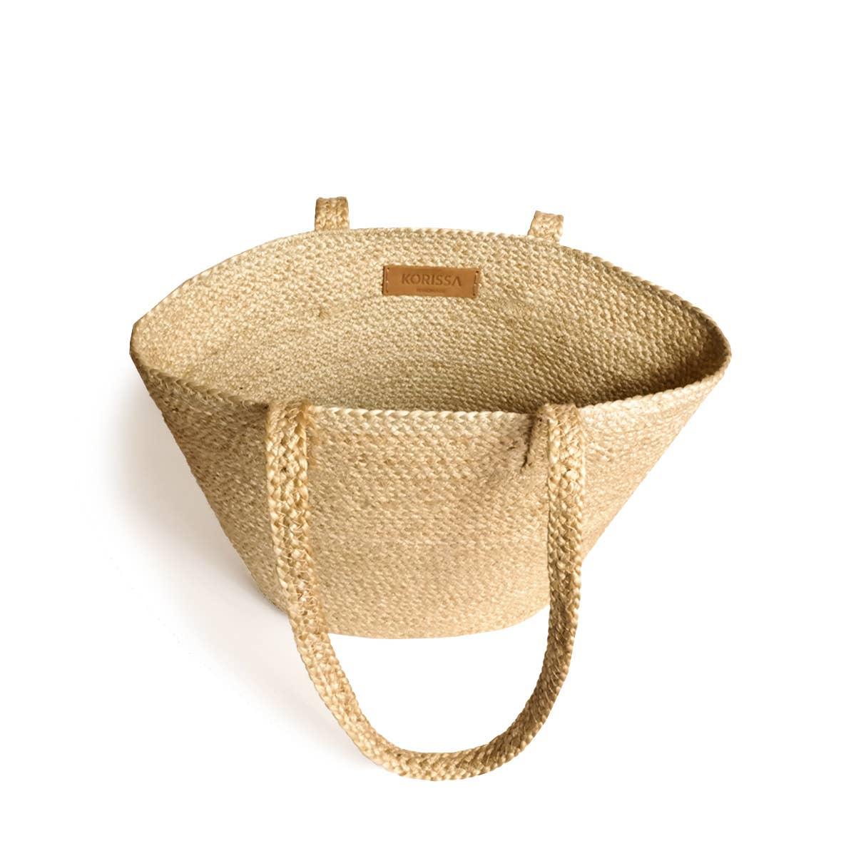 Kata Shoulder Bag | Trada Marketplace