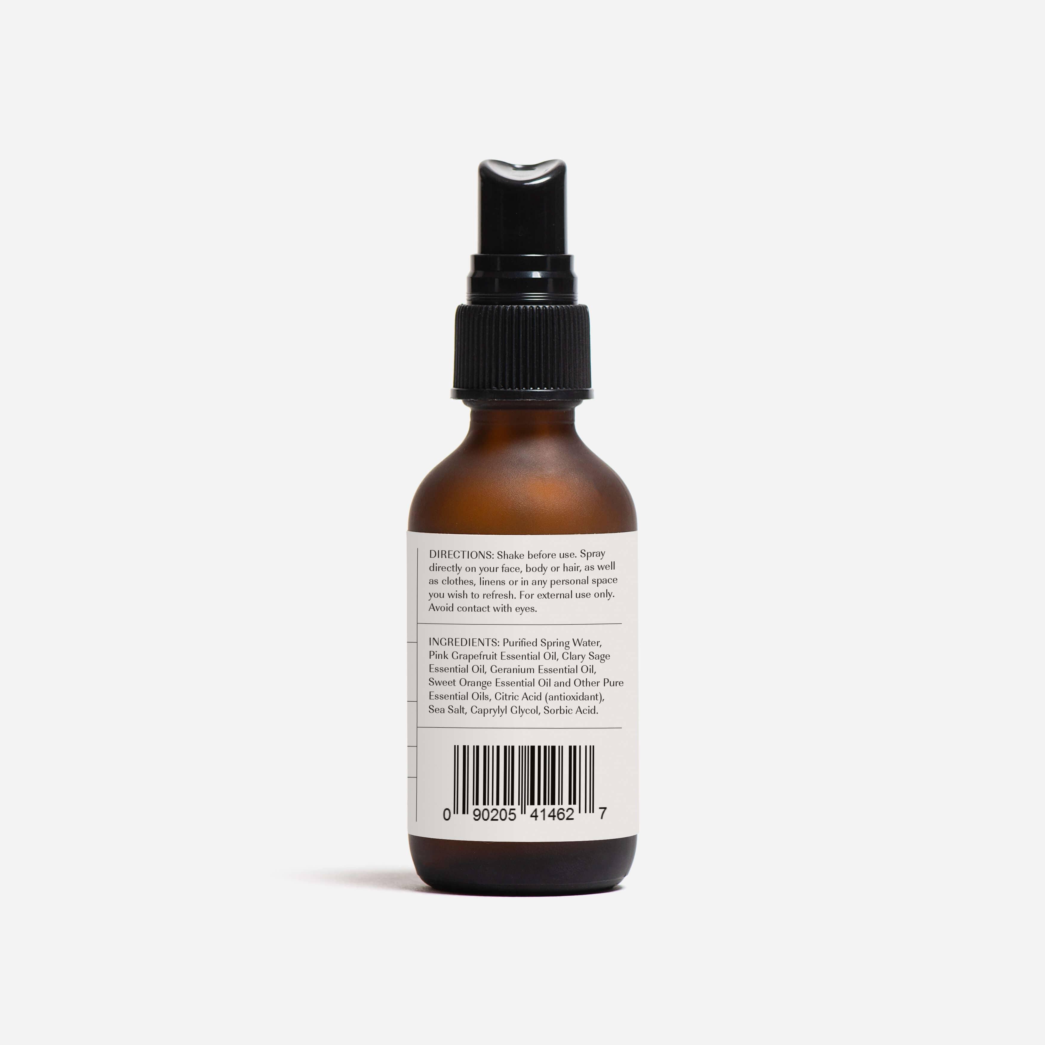 Sunday Essential Spray | Trada Marketplace