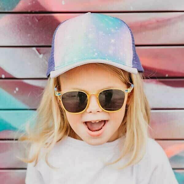 Wild Child Hat Co | Trada Marketplace