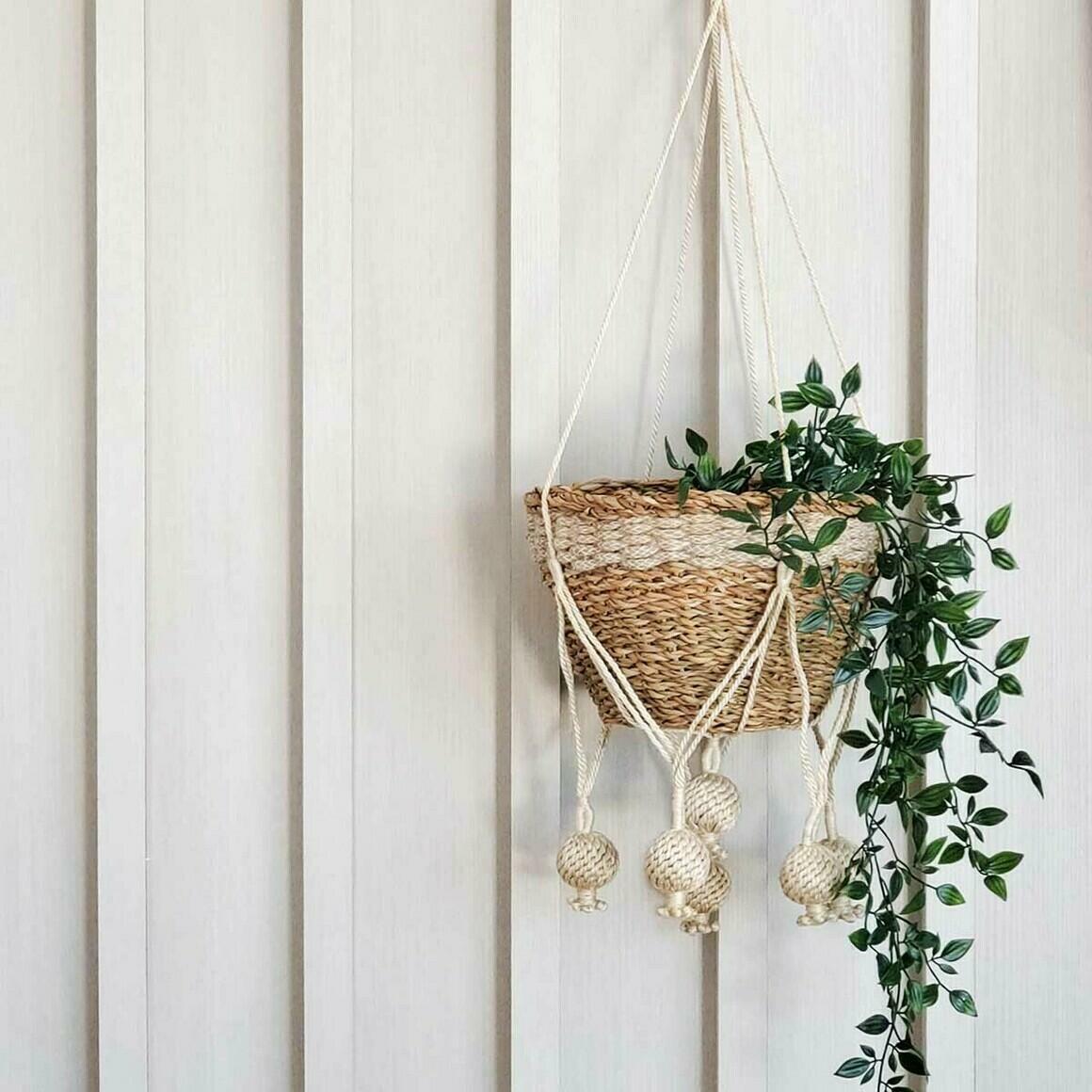 Plant Hanger - Kadam | Trada Marketplace
