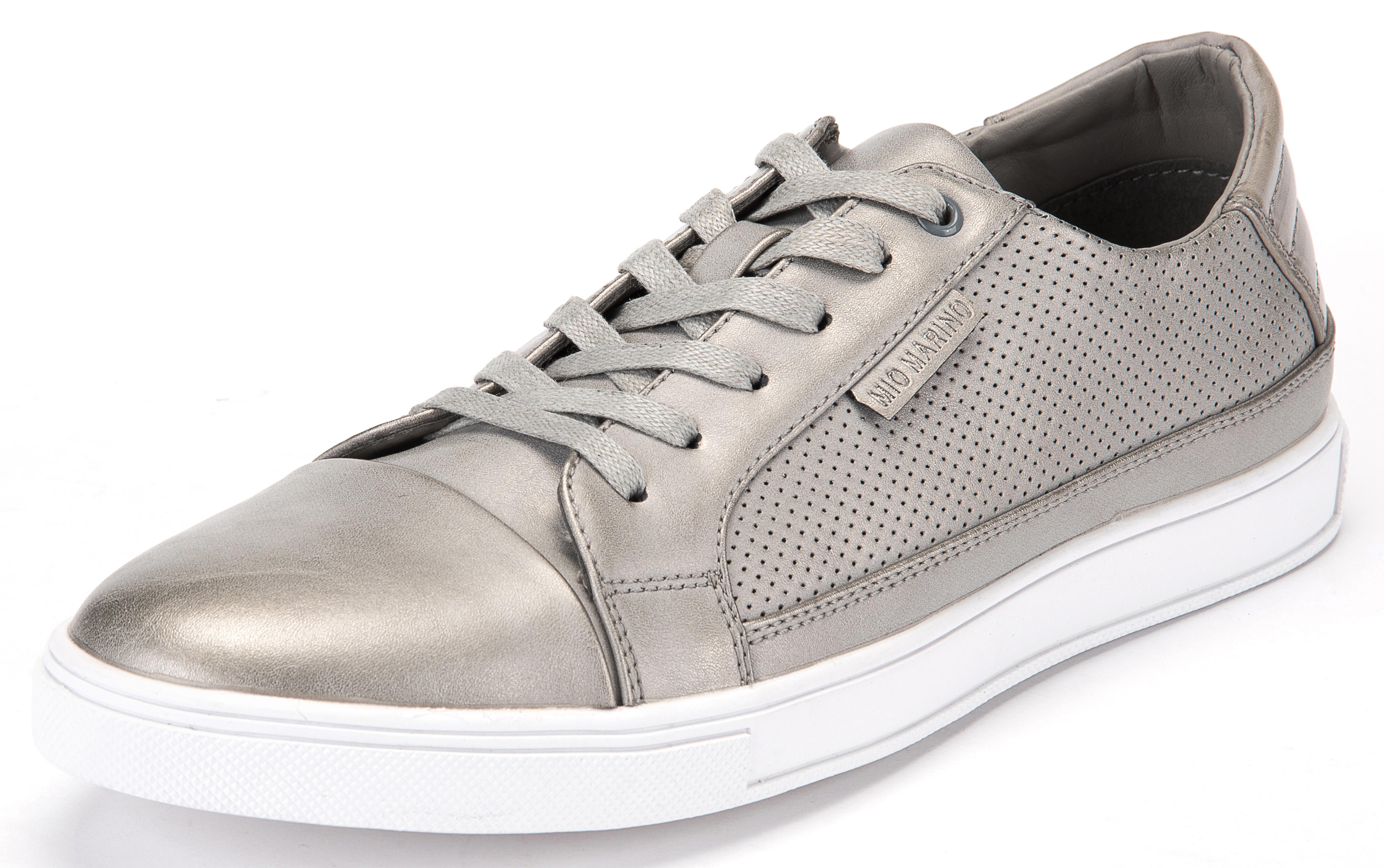 Dappled Lace Fashion Sneakers Gray | Trada Marketplace