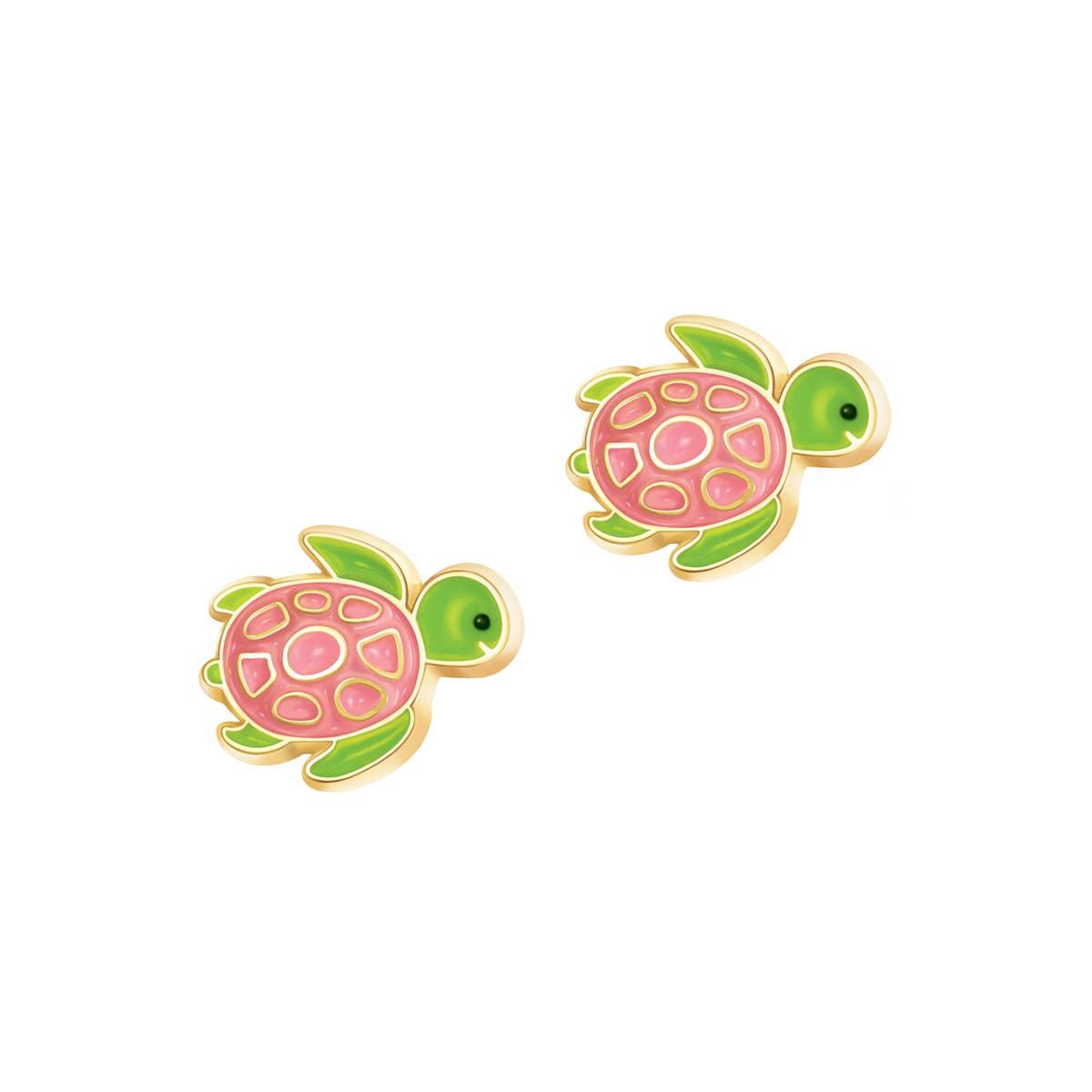 Turtle-y Awesome Cutie Stud   Trada Marketplace