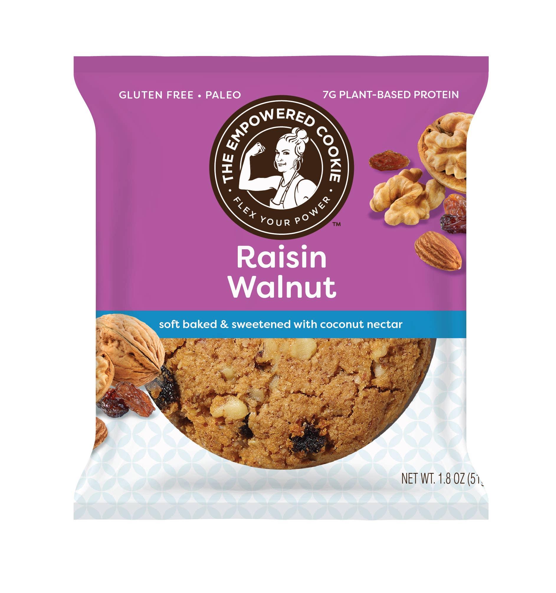Raisin Walnut   Trada Marketplace