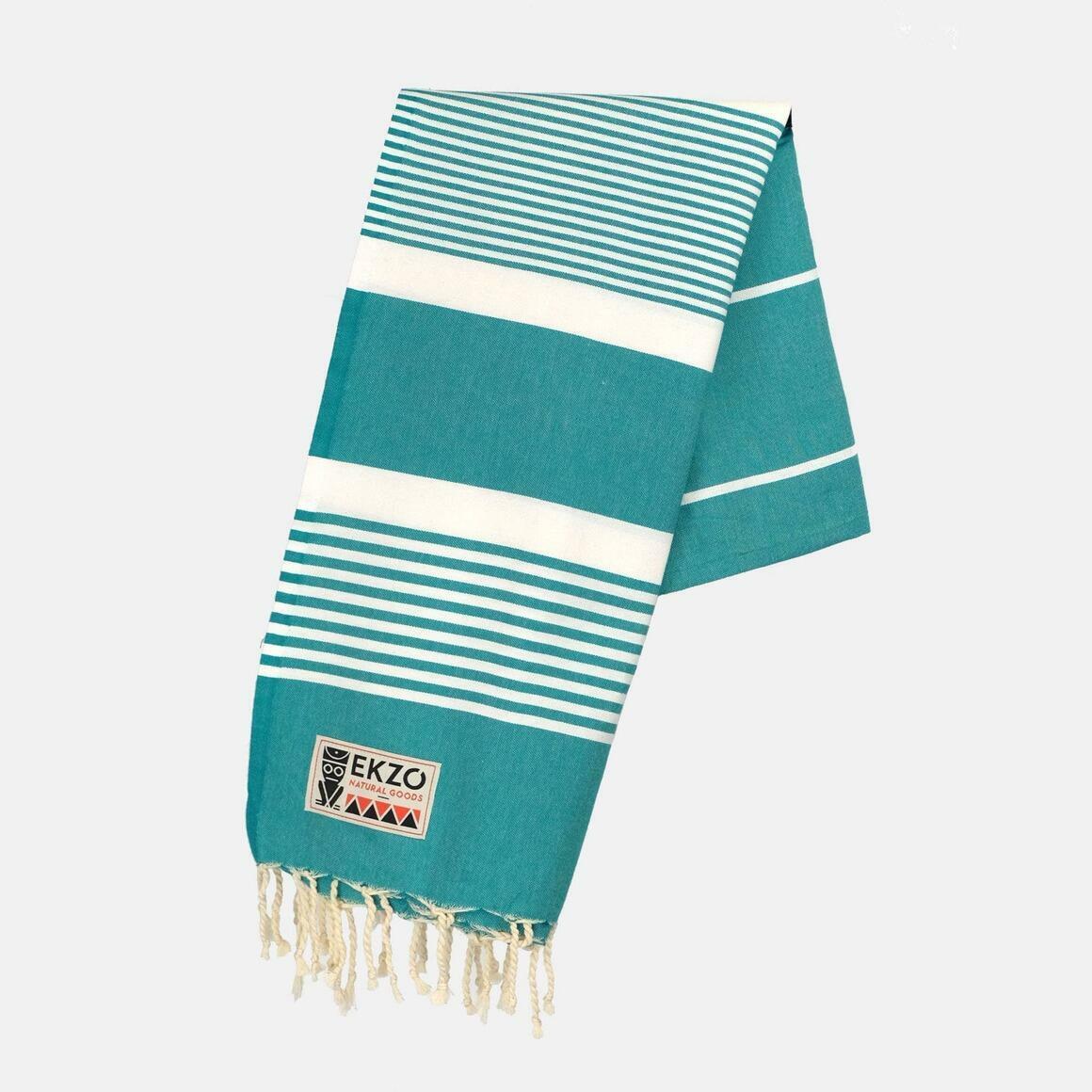 Beach Towel Classic - Ocean Spray | Trada Marketplace