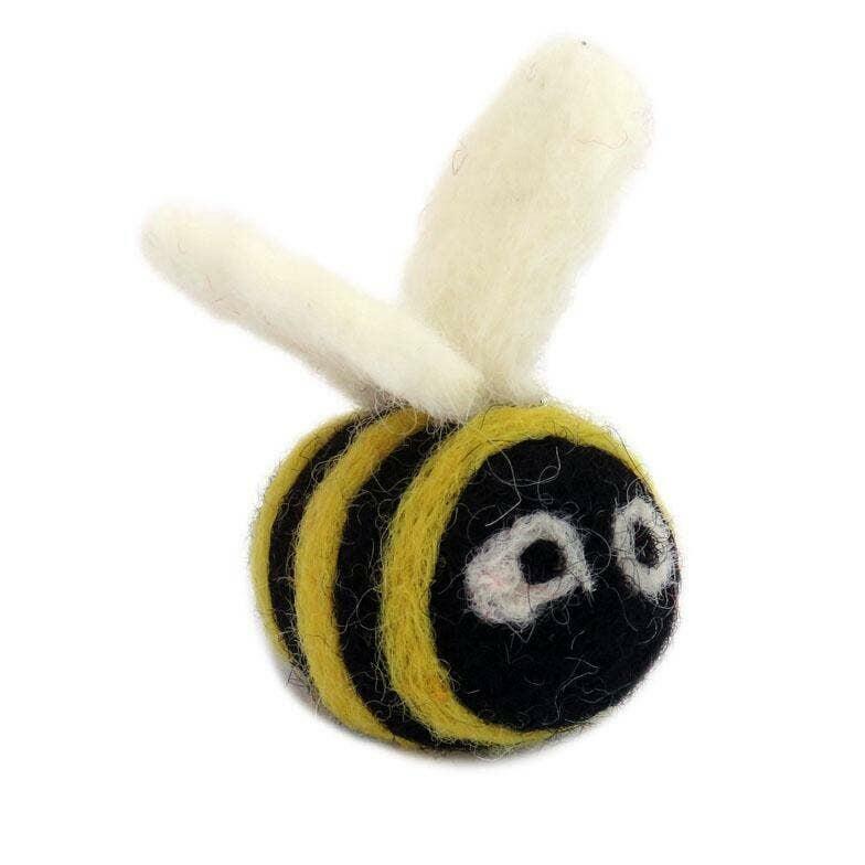 Berta the Honeybee   Trada Marketplace