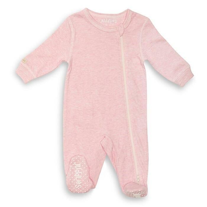 Breathe Eze Sleeper - Pink Fleck | Trada Marketplace