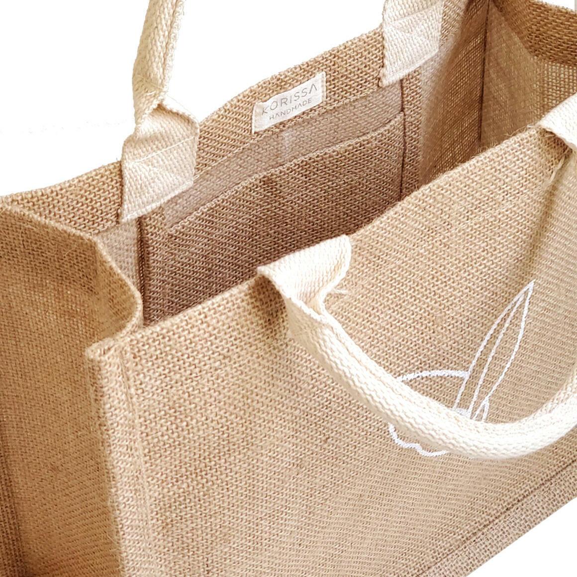 Gift Bag - Nature | Trada Marketplace