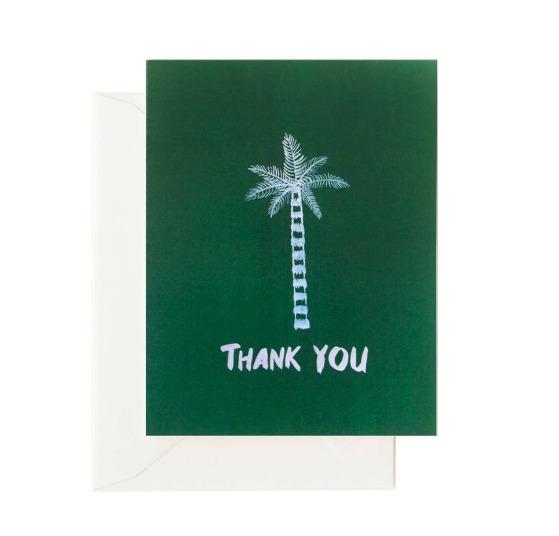 Palm Tree (Box of 8)   Trada Marketplace