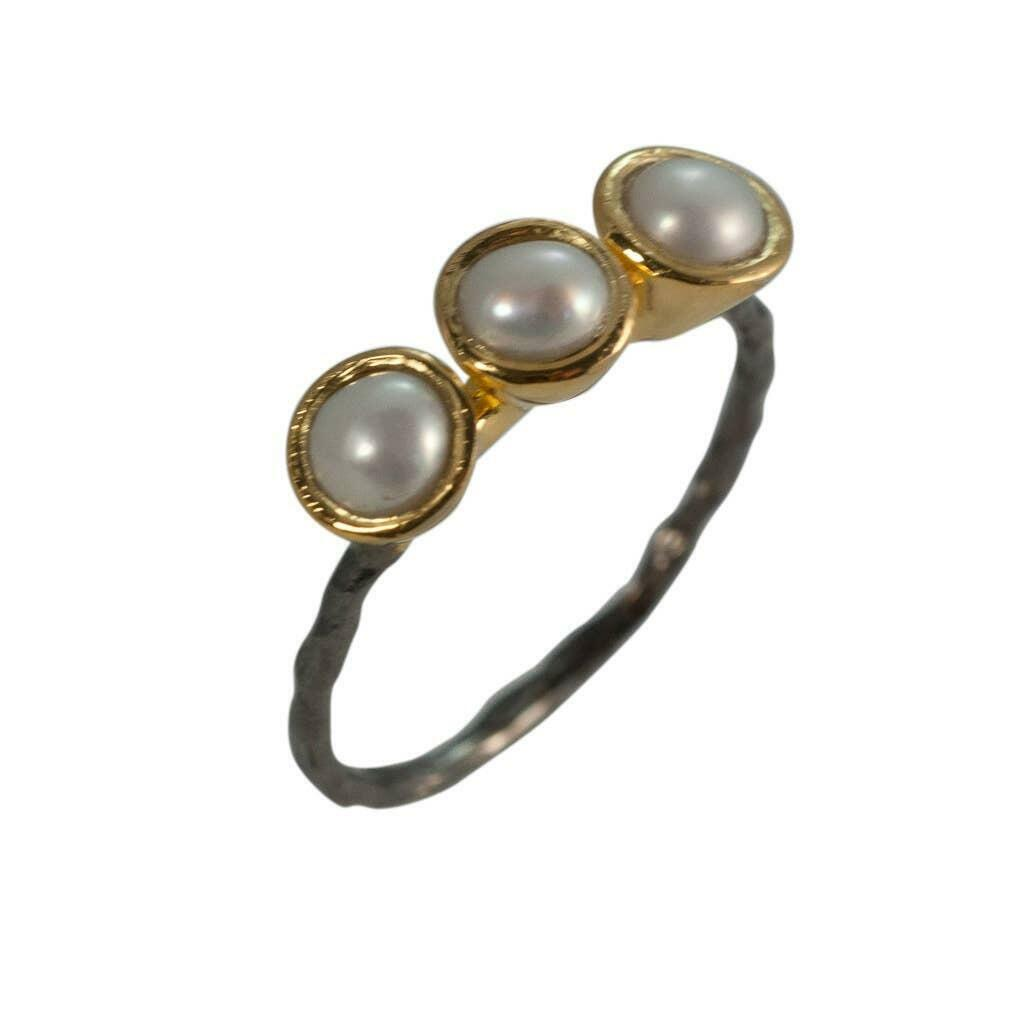 20% OFF Bellini Pearl Ring   Trada Marketplace
