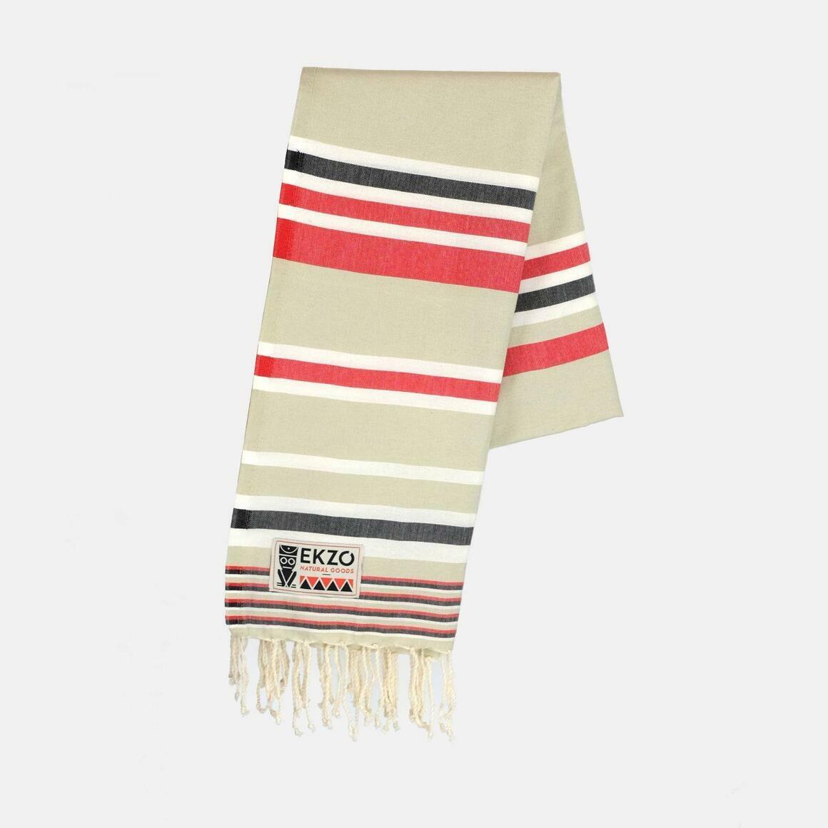 Beach Towel Classic - Arrowhead | Trada Marketplace