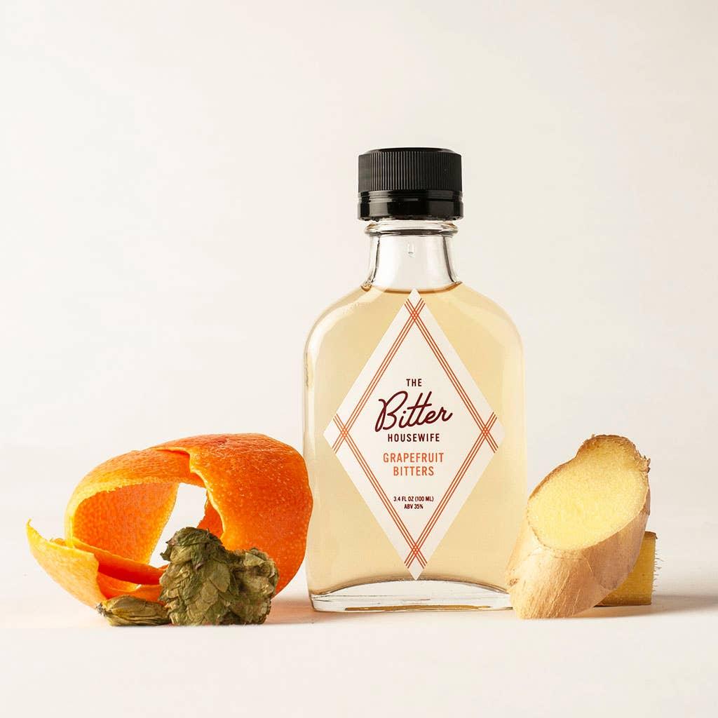 Grapefruit   Trada Marketplace