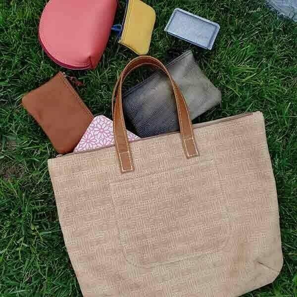 Vicki Jean Leather Design Co  | Trada Marketplace