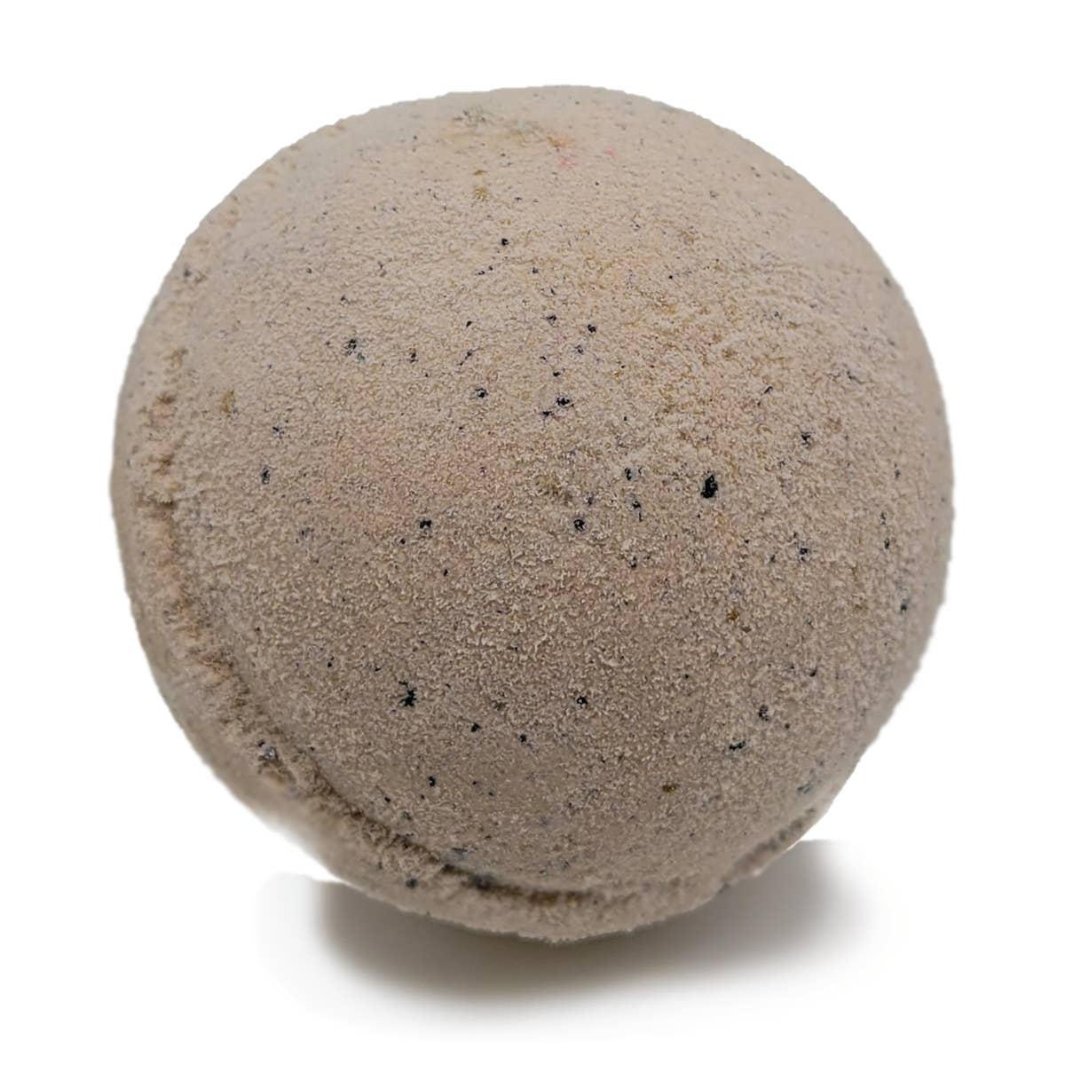 Evolve - Bath Bomb - Chai Latte | Trada Marketplace
