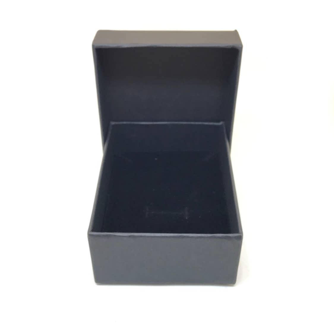 Gift Box | Trada Marketplace