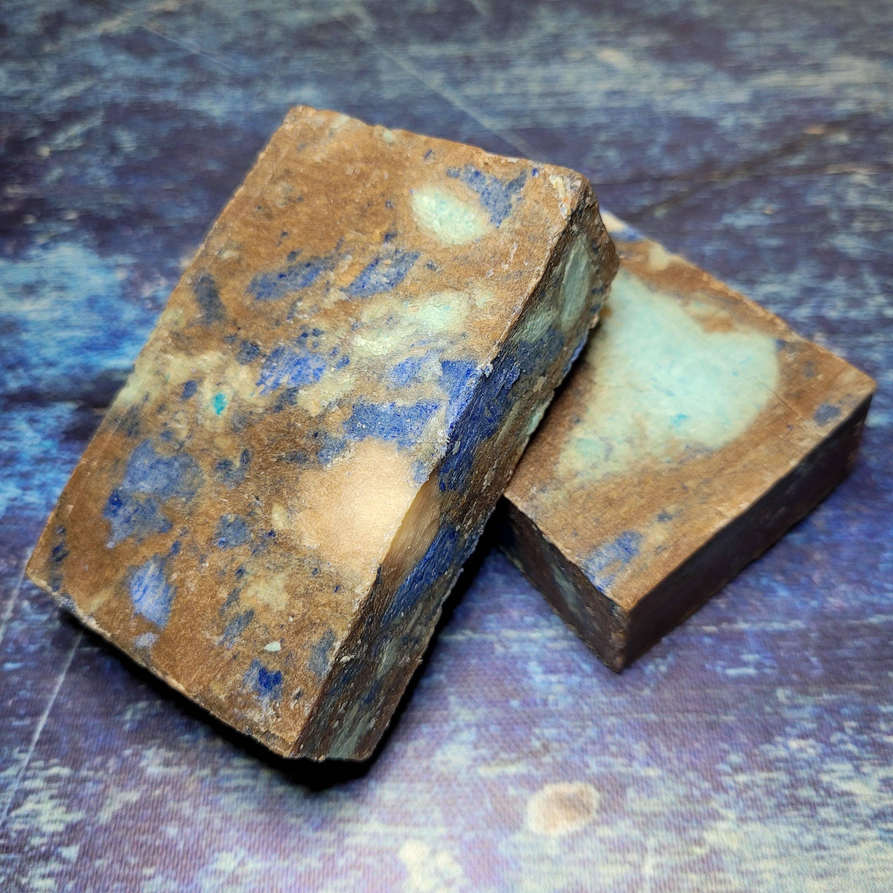 Evolve - Standard Soap - Nebula   Trada Marketplace