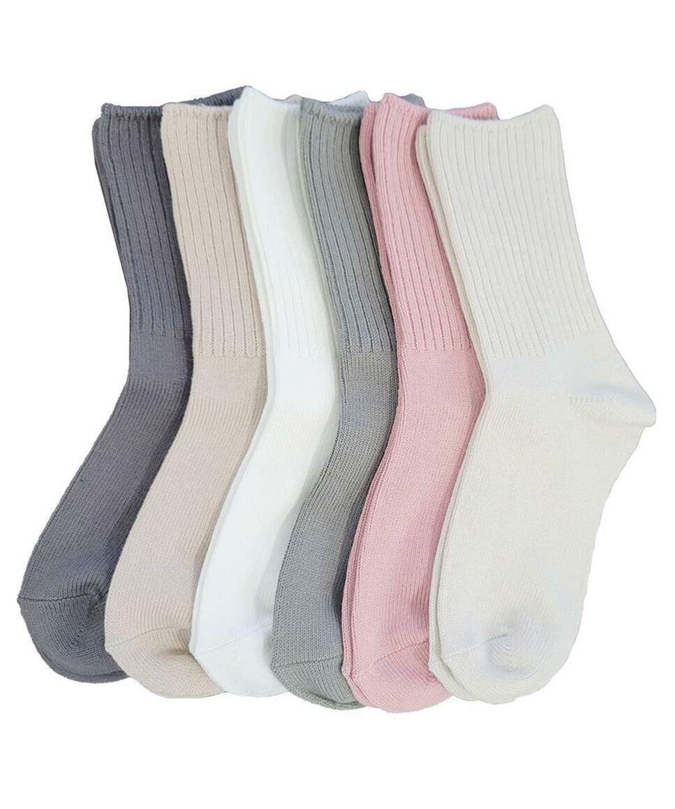 BAMBOO SOCKS (Size: ONE SIZE)   Trada Marketplace