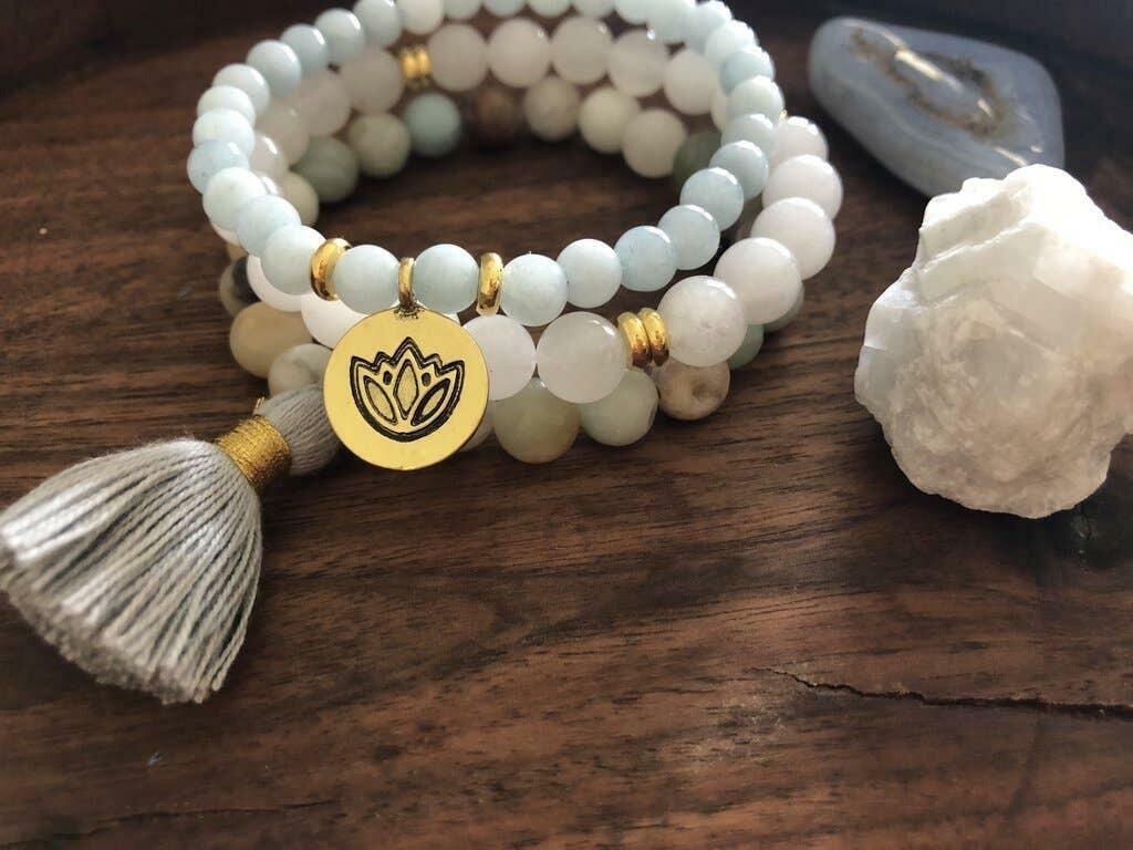Lotus | Trada Marketplace