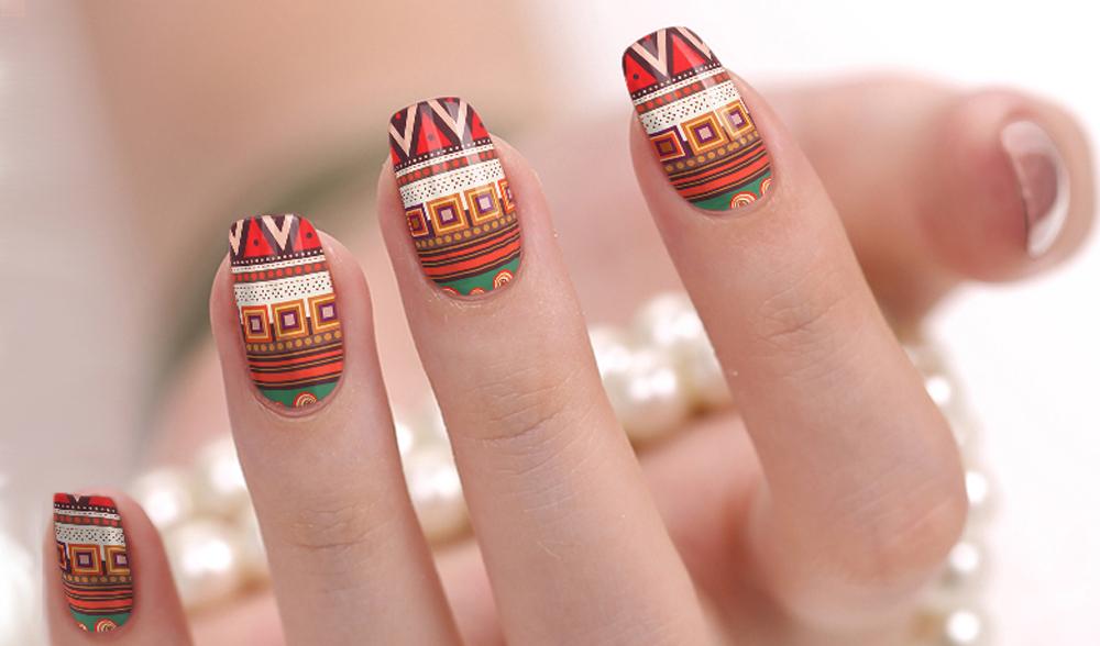 Aztec | Trada Marketplace