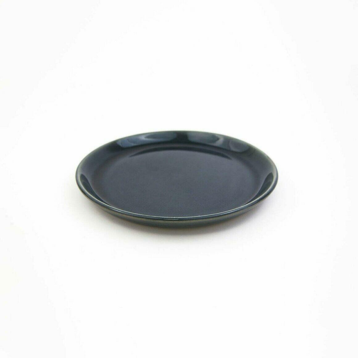 La Marsa Dessert Plate | Trada Marketplace