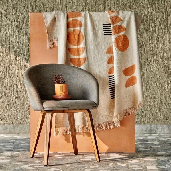 Casa Amarosa | Trada Marketplace