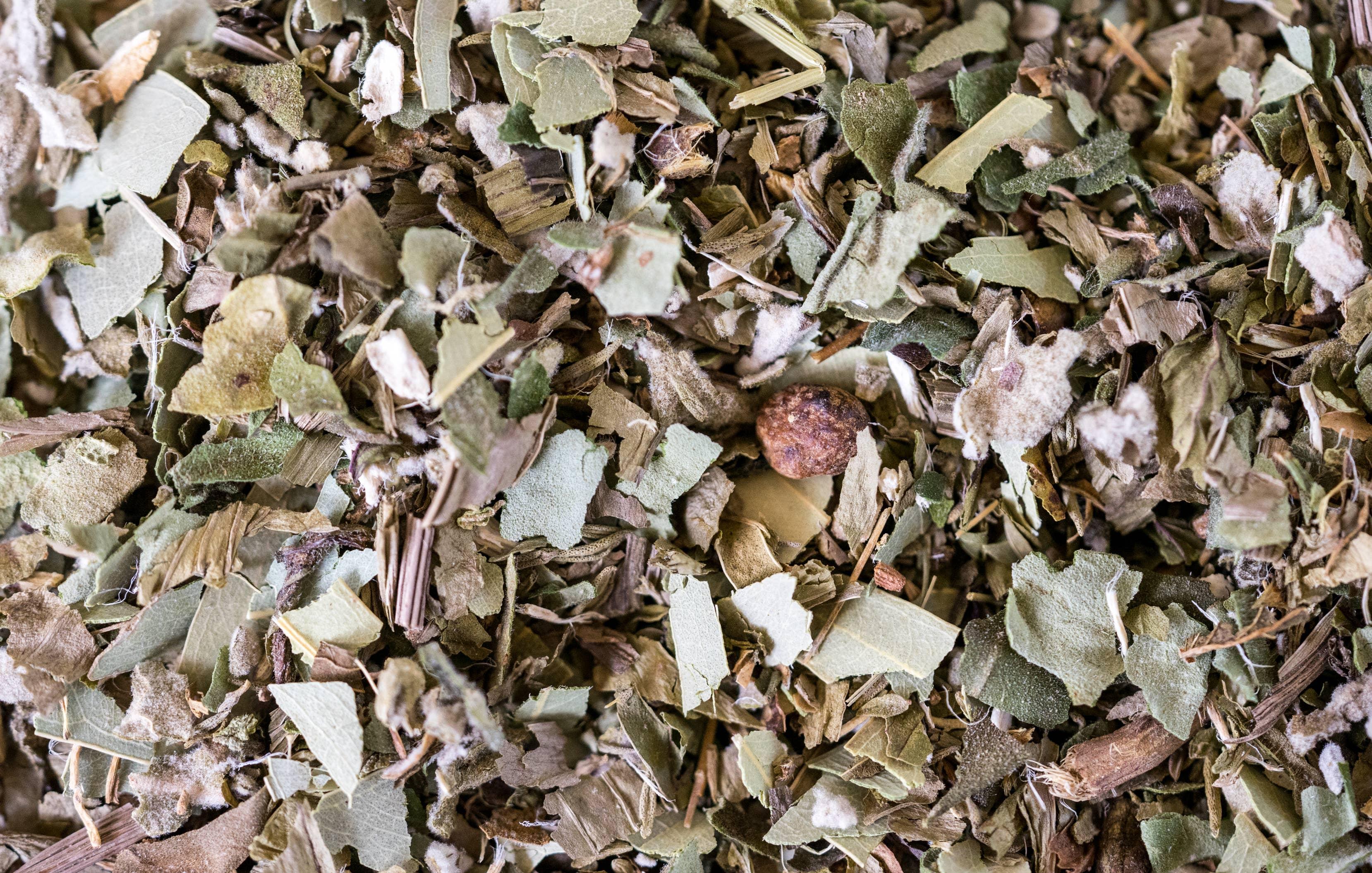Breathe Herbal Tea | Trada Marketplace