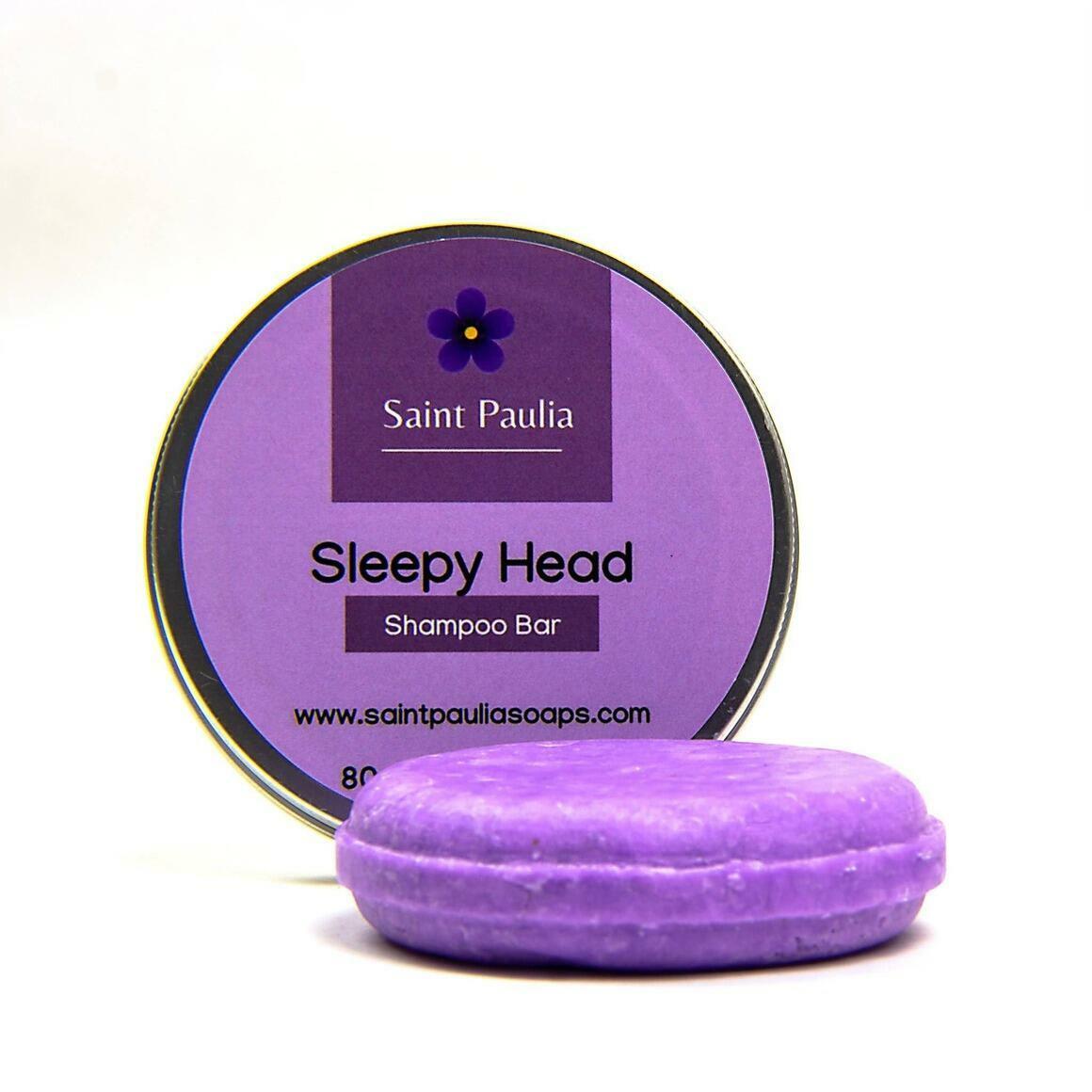Sleepy Head | Trada Marketplace