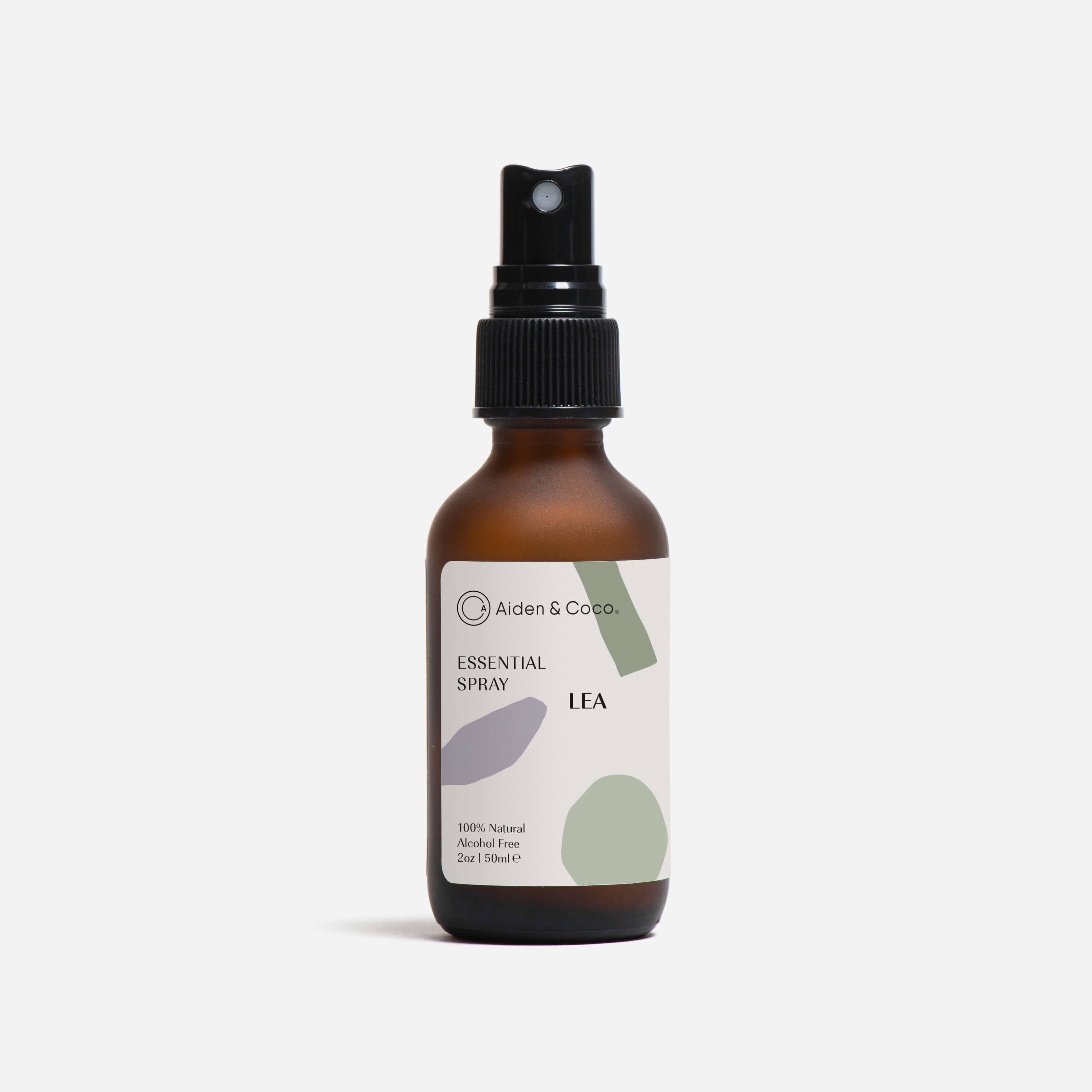 Lea Essential Spray   Trada Marketplace