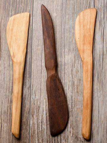 Baking Spatula (Small) | Trada Marketplace