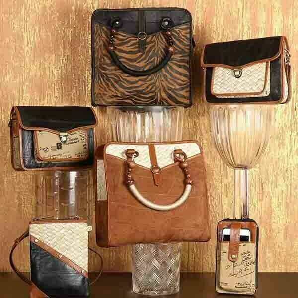 Vaan & Co. | Trada Marketplace