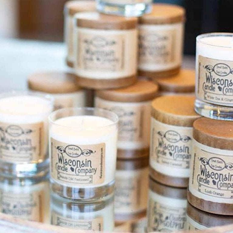 Bourbon Butterscotch | Trada Marketplace