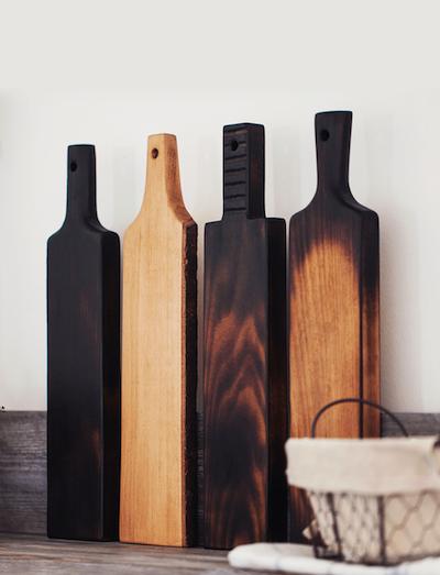 Beauty & Kitchen | Trada Marketplace