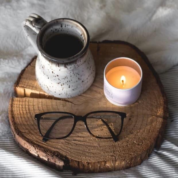 Home & Living | Trada Marketplace