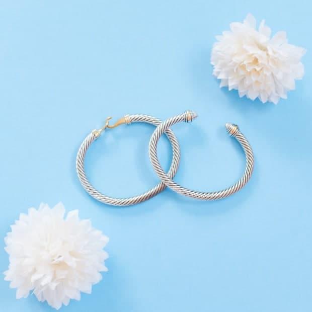Jewelry | Trada Marketplace