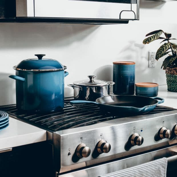 Kitchen | Trada Marketplace