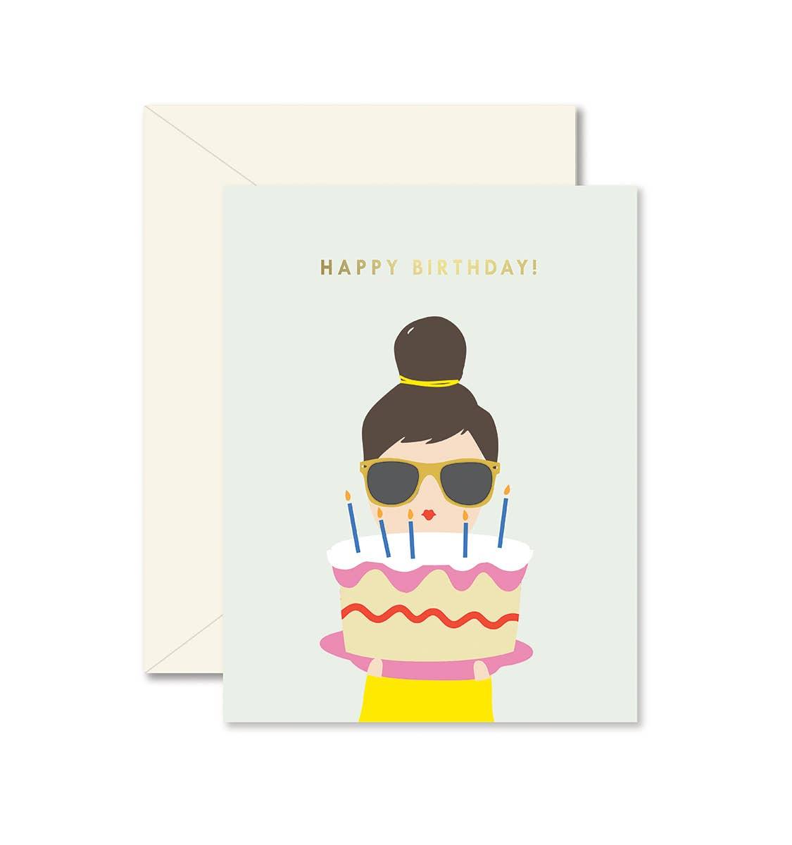 Birthday Cake Lady   Trada Marketplace
