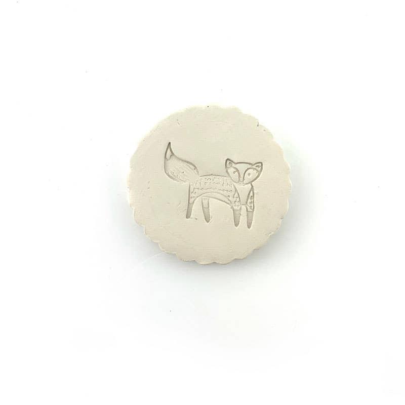 Fox Brown Sugar Saver   Trada Marketplace