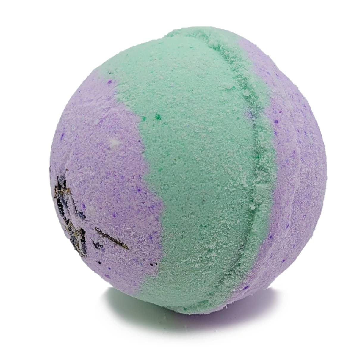 Evolve - Bath Bomb - Goddess | Trada Marketplace