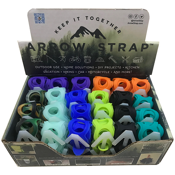 ArrowStrap | Trada Marketplace