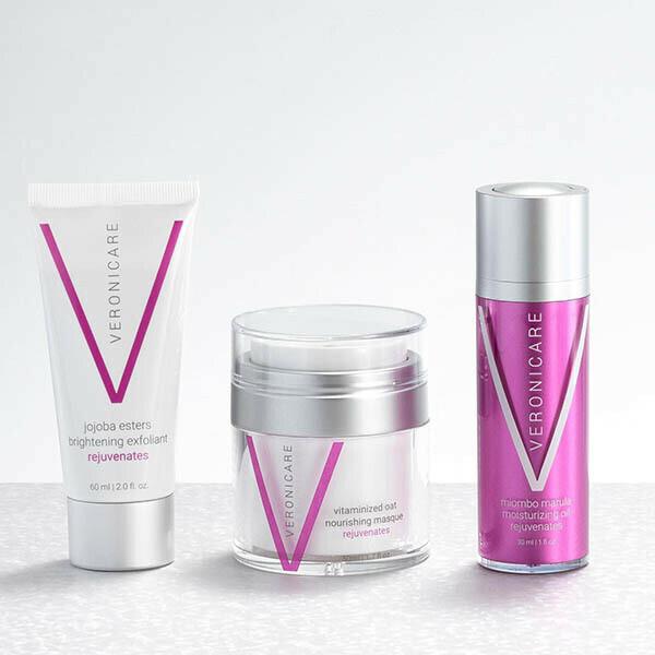 Veronicare, LLC | Trada Marketplace