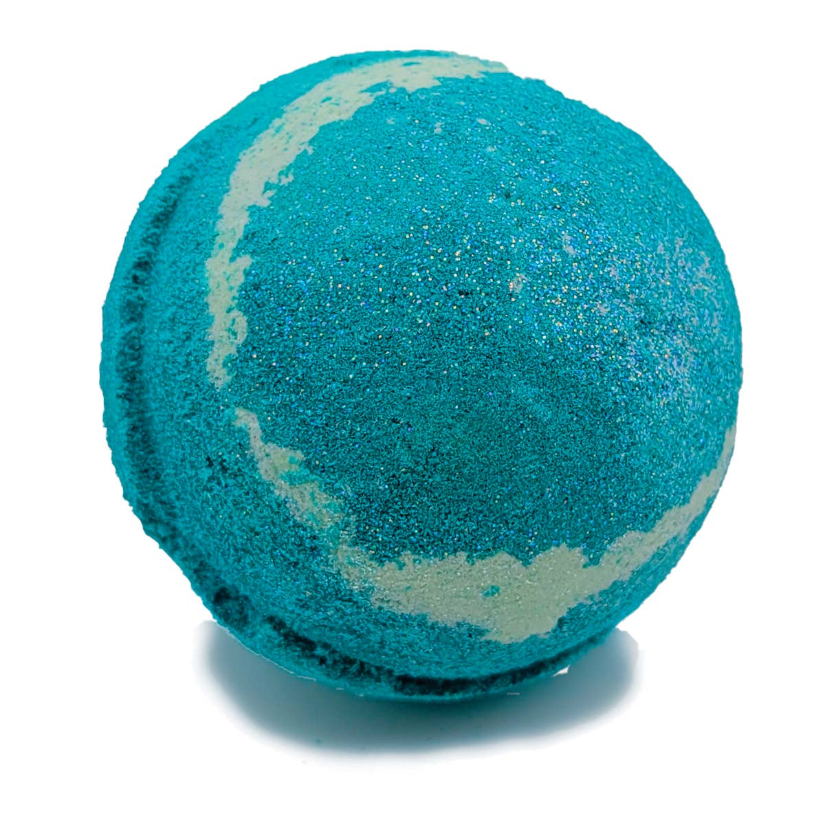 Evolve - Bath Bomb - Chakra Collection - Aventurine | Trada Marketplace